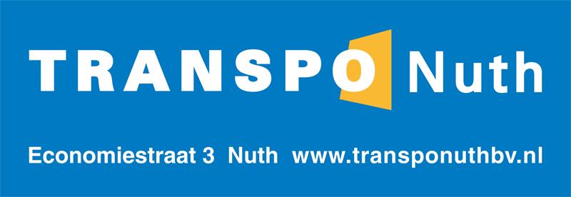 logo-transpo-nuth
